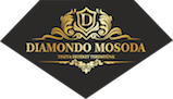 diamondo-mosoda